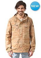 ONEILL Off Shore Jacket byron beige