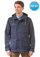 ONEILL Off Shore Jacket carbon blue