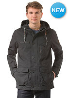 ONEILL Off Shore Jacket pirate black