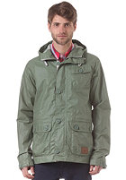 ONEILL Off Shore Jacket sea spray