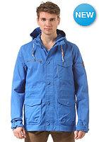 ONEILL Off Shore Jacket strong blue