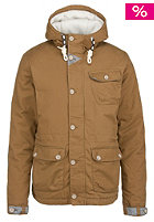 ONEILL Offshore Jacket tobacco br