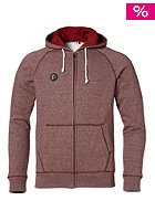 ONEILL Originals Easy Sweat red mahoga