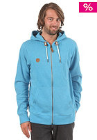 ONEILL Originals Sawthooth Hooded Sweat dresden blue