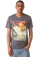 ONEILL Paradise S/S T-Shirt pathway