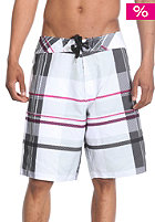ONEILL Paranoid Boardshort white/aop