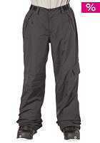 ONEILL Pbt Volta Pant black/out