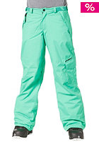 ONEILL Pbt Volta Pant simply green