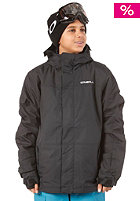 ONEILL Pbtes Volta  Jacket black/out