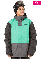 ONEILL Pbtes Volta  Jacket new steel
