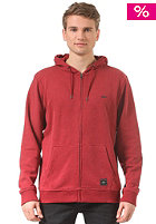 ONEILL PCH Full cape red