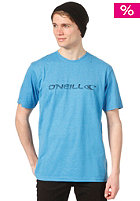 ONEILL Pencil Logo S/S T-Shirt dresden blue