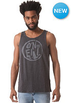 ONEILL Pencil Tank Top pirate black