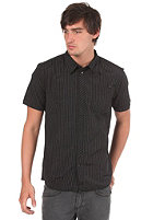 ONEILL Pin S/SLV Shirt black/aop