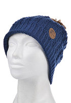 ONEILL Pizol Beanie atlantic blue