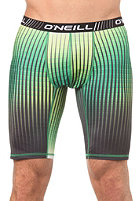 ONEILL PM 1st Layer Pant  green aop