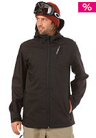 ONEILL PM Helix Hyperfleece black/out