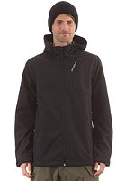 ONEILL PM Helix Hyperfleece Jacket black/out