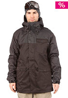 ONEILL Pmes 3 In 1 Jacket black/out