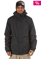 ONEILL Pmes Base Jacket black/out