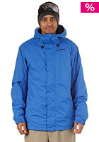 ONEILL Pmes Base Jacket ocean blue