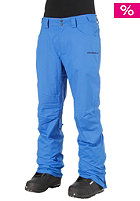 ONEILL Pmes Concrete Pant ocean blue