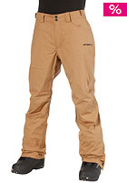 ONEILL Pmes Concrete Pant tobacco brown