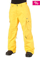 ONEILL Pmes Exalt Pant chrome yellow