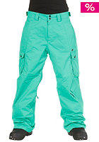 ONEILL Pmes Exalt Pant simply green