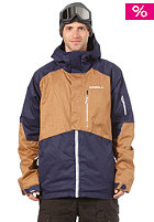 ONEILL Pmex Dimension Jacket navy night