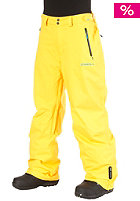 ONEILL Pmex Jones 2L Pant chrome yellow