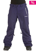 ONEILL Pmex Jones 2L Pant navy night