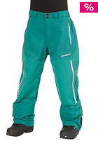 ONEILL Pmex Jones 3L Shell Pant lake green