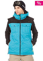 ONEILL Pmfr Double -Up Vest enamel blue