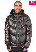 ONEILL Pmfr Transition Down Jacket black/out