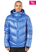 ONEILL Pmfr Transition Down Jacket ocean blue
