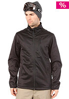 ONEILL Pmhf Tango Hyperfleece black/out