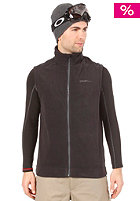 ONEILL Pmtf O'Neill Bodywarmer black/out