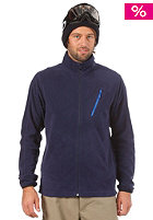 ONEILL Pmtf O'Neill Full Zip Fleece navy night