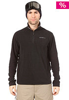 ONEILL PMTF Oneill 1/2 Zip Fleece black out