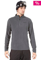 ONEILL PMTF Oneill 1/2 Zip Fleece new steel
