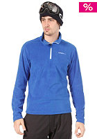 ONEILL PMTF Oneill 1/2 Zip Fleece ocean blue