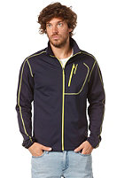 ONEILL PMTF Tuned Fleece navy night