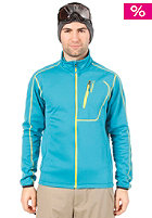 ONEILL Pmtf Tuned FZ Fleece enamel blue