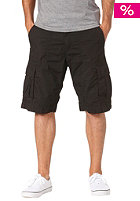 ONEILL Point Break Walkshort black out