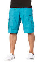 ONEILL Point Break Walkshort bondi blue