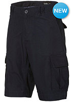 ONEILL Point Break Walkshort pirate black