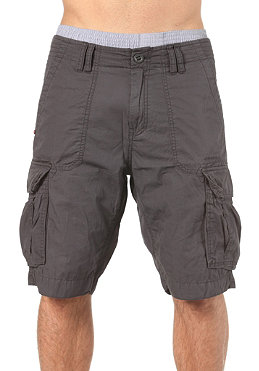 ONEILL Point Break Walkshorts antracite