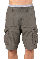 ONEILL Point Break Walkshorts military/green