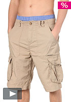 ONEILL Point Break Walkshorts sahara/sand